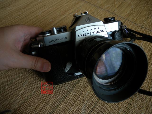 DSCN9321_2.jpg